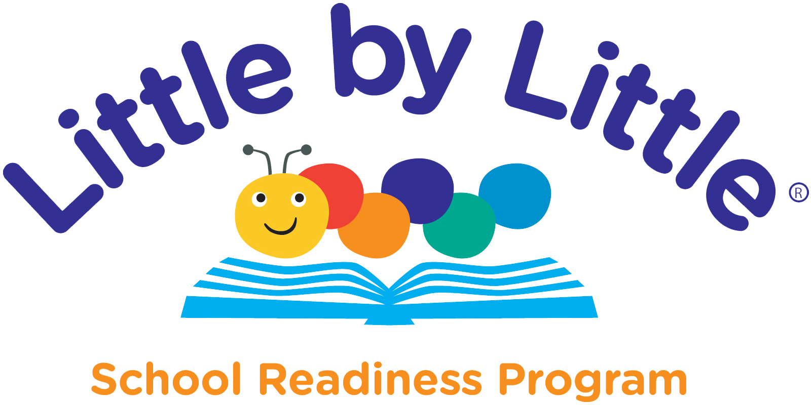 Little by Little School Readiness Program